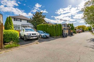 """Photo 20: 18461 65 Avenue in Surrey: Cloverdale BC House for sale in """"Clover Valley Station"""" (Cloverdale)  : MLS®# R2458048"""