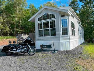 Photo 6: 206 Lower Road in Pictou Landing: 108-Rural Pictou County Residential for sale (Northern Region)  : MLS®# 202124993