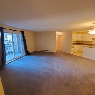 Photo 12: 2207 11214 80 Street in Edmonton: Zone 09 Condo for sale : MLS®# E4257884
