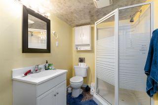 Photo 26: 10401 101 Avenue: Morinville House for sale : MLS®# E4240248