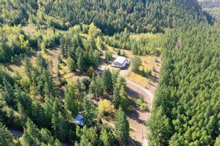 Photo 36: 3547 Salmon River Bench Road, in Falkland: House for sale : MLS®# 10240442
