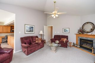 Photo 26: 970 Crown Isle Dr in : CV Crown Isle House for sale (Comox Valley)  : MLS®# 854847