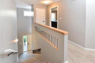 Photo 13: 3 548 Dufferin Avenue in Selkirk: R14 Residential for sale : MLS®# 202100330