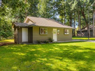 Photo 22: 68 1051 RESORT Dr in : PQ Parksville Row/Townhouse for sale (Parksville/Qualicum)  : MLS®# 872457