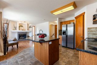 Photo 13: 17008 119 Street in Edmonton: Zone 27 House for sale : MLS®# E4239450
