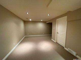 Photo 18: 78 330 Haight Crescent in Saskatoon: Wildwood Residential for sale : MLS®# SK863569