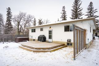 Photo 16: 585 Elmhurst Road in Winnipeg: Charleswood House for sale (1G)  : MLS®# 1831563