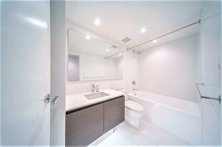 Photo 15: 5508 Hollybridge Way in Richmond: Brighouse Condo for rent : MLS®# AR149