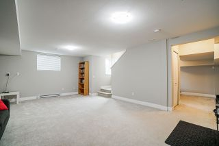 """Photo 33: 6042 163A Street in Surrey: Cloverdale BC House for sale in """"West Cloverdale"""" (Cloverdale)  : MLS®# R2554056"""