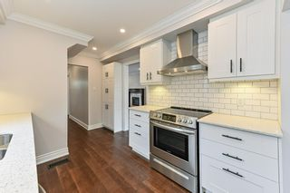 Photo 15: 516 East Queensdale Avenue in Hamilton: House for sale : MLS®# H4055054