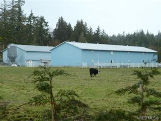 Photo 20: 4298 Happy Valley Rd in VICTORIA: Me Metchosin House for sale (Metchosin)  : MLS®# 752531