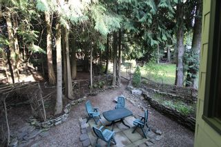 Photo 28: 2492 Forest Drive: Blind Bay House for sale (Shuswap)  : MLS®# 10115523
