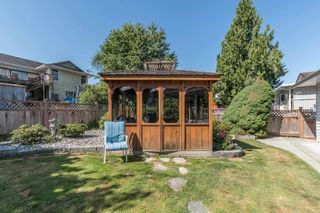 Photo 31: 22970 126 Avenue in Maple Ridge: East Central House for sale : MLS®# R2604751