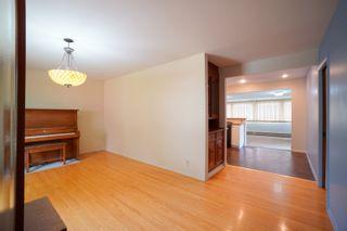 Photo 15: 11 Roe St in Portage la Prairie: House for sale : MLS®# 202120510