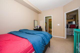 Photo 17: 2412 1140 TARADALE Drive NE in Calgary: Taradale Apartment for sale : MLS®# A1149242