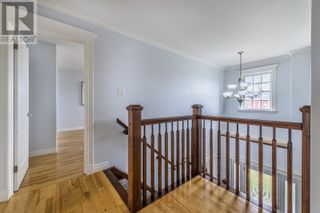 Photo 21: 39 Doyles Road in St. John's: House for sale : MLS®# 1233777