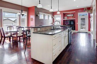 Photo 7: 101 Westridge Place: Didsbury Detached for sale : MLS®# A1096532