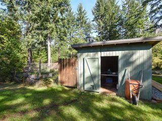 Photo 43: 1841 Gofor Rd in COURTENAY: CV Comox Peninsula House for sale (Comox Valley)  : MLS®# 798616