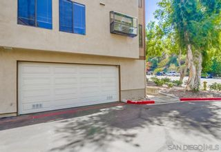 Photo 38: Townhouse for sale : 3 bedrooms : 9447 Lake Murray Blvd #D in San Diego
