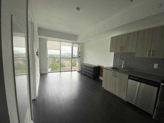 Photo 13: 702 16 Mcadam Avenue in Toronto: Yorkdale-Glen Park Condo for sale (Toronto W04)  : MLS®# W5379020