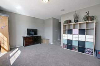 Photo 42: 35 SAGE BERRY Road NW in Calgary: Sage Hill Detached for sale : MLS®# A1108467