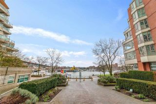 """Photo 23: 1002 1625 HORNBY Street in Vancouver: Yaletown Condo for sale in """"Seawalk North"""" (Vancouver West)  : MLS®# R2614160"""