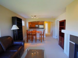 """Photo 4: # 311 2388 WESTERN PW in Vancouver: University VW Condo for sale in """"WESTCOTT COMMONS"""" (Vancouver West)  : MLS®# V994704"""