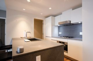 Photo 2: 806 8588 CORNISH STREET in Vancouver West: S.W. Marine Home for sale ()  : MLS®# R2138188