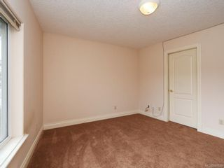 Photo 16: 3 1 Dukrill Rd in : VR Six Mile Row/Townhouse for sale (View Royal)  : MLS®# 845529