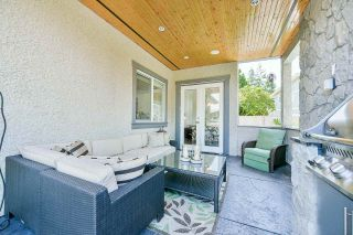 Photo 26: 941 50 Street in Delta: Tsawwassen Central House for sale (Tsawwassen)  : MLS®# R2559488