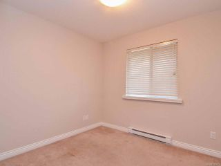 Photo 29: 2008 Eardley Rd in CAMPBELL RIVER: CR Willow Point House for sale (Campbell River)  : MLS®# 748775