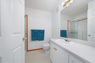 Photo 12: 101 4520 4 Street NW in Calgary: Highland Park Apartment for sale : MLS®# A1078542