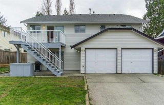 Photo 19: 23375 124 Avenue in Maple Ridge: East Central House for sale : MLS®# R2048658