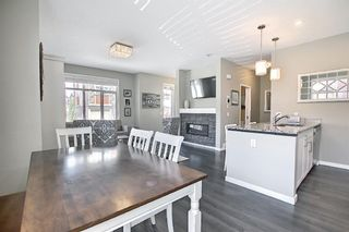 Photo 15: 97 Copperstone Common SE in Calgary: Copperfield Row/Townhouse for sale : MLS®# A1108129