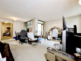 """Photo 7: 407 1159 MAIN Street in Vancouver: Downtown VE Condo for sale in """"CITY GATE II"""" (Vancouver East)  : MLS®# R2532764"""