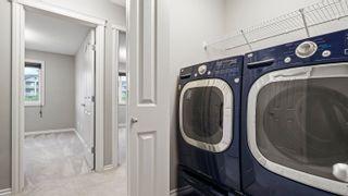 Photo 28: 122 41 SUMMERWOOD Boulevard: Sherwood Park House Half Duplex for sale : MLS®# E4259737