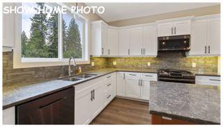 Photo 20: 60 Southeast 15 Avenue in Salmon Arm: FOOTHILL ESTATES House for sale (SE Salmon Arm)  : MLS®# 10189323