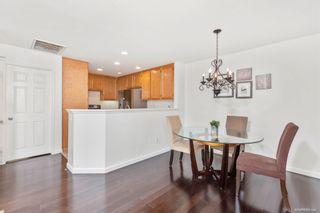 Photo 9: CHULA VISTA Condo for sale : 2 bedrooms : 1820 Calvedos Dr