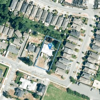 Photo 32: 3204 Marley Crt in : La Walfred House for sale (Langford)  : MLS®# 859615