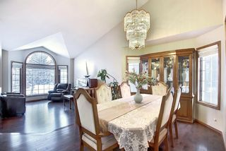 Photo 13: 121 Hawkland Place NW in Calgary: Hawkwood Detached for sale : MLS®# A1071530