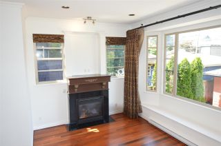 Photo 11: 3261 W 2ND AVENUE in Vancouver: Kitsilano 1/2 Duplex for sale (Vancouver West)  : MLS®# R2393995