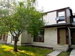Property Photo: 140 DEER RIDGE LANE SE in CALGARY
