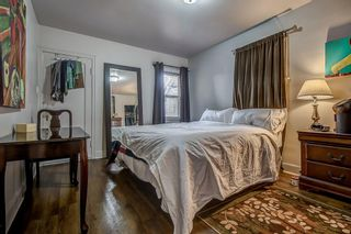 Photo 17: 1416 Gladstone Road NW in Calgary: Hillhurst Detached for sale : MLS®# A1133539