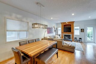 Photo 14: 1214 18 Avenue NW in Calgary: Capitol Hill Detached for sale : MLS®# A1116541