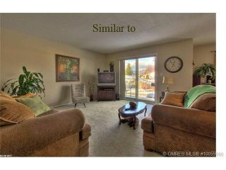 Photo 7: 721 Francis Avenue in Kelowna: Residential Detached for sale : MLS®# 10055980