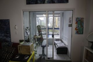 "Photo 15: 312 1238 SEYMOUR Street in Vancouver: Downtown VW Condo for sale in ""Space"" (Vancouver West)  : MLS®# R2443132"