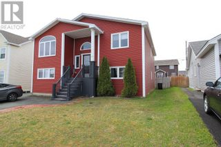 Photo 2: 53 Palm Drive in St. Johns: House for sale : MLS®# 1231046