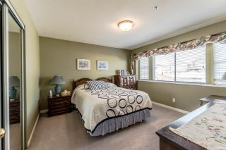 Photo 14: 6206 DOMAN STREET in Vancouver: Killarney VE House for sale (Vancouver East)  : MLS®# R2242654