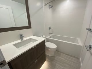 Photo 6: 2207 2311 Beta Avenue in Burnaby: Condo for rent (Burnaby North)