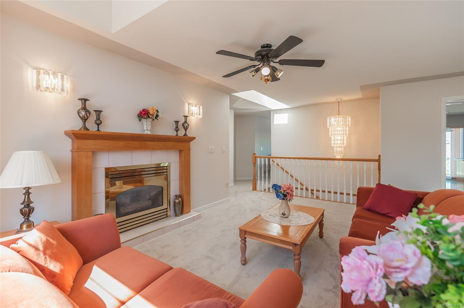 Photo 24: Photos: 6412 Dover Rd in NANAIMO: Na North Nanaimo House for sale (Nanaimo)  : MLS®# 839153